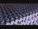15の兵士編隊が登場、ロケット軍編隊から平和維持部隊編隊