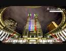 東京 夜景を楽しむ都心一周ツアー Tokyo Night Scenery ~8Kタイムラプス紀行~ | NHK