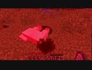 【第4話】ひげこうじさんのだいぼうけん【Minecraftドラマ】
