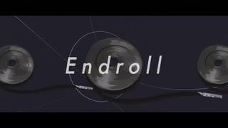 【YOHIOloid,VY2V3】エンドロール【カバー】