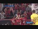 【ACL2019】浦和vs広州恒大戦ダイジェスト/浦和快勝!【準決勝①-2】