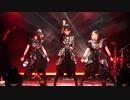 BABYMETAL 「Kagerou」「Starlight」Las Vegas, NV 9-30-19