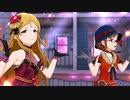【ミリシタMV】「G♡F」(SSRアナザーアピール)【高画質4K/1080p60】