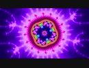 【NNIオリジナル曲】Inner Dwarf Galaxy【PsyTrance】