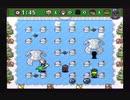 【CPUボコり実況】スーパーボンバーマン3を割りとマジで実況プレイしてみた。【Part5】