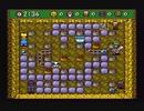 【CPUボコり実況】スーパーボンバーマン3を割りとマジで実況プレイしてみた。【Part7】