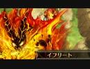 【実況】ラングリッサー_第5回 4/5