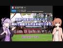 【凱旋門賞2019エネイブル】ゆかり&ささらの海外レース無料視聴方法【競馬紹介】
