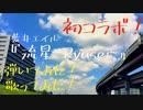 【ガンゲイルオンラインOP】『流星-Ryusei-』弾いてみた&歌ってみた【藍井エイル 】