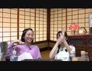 『春瀬なつみと天野聡美のお部屋deタコパ☆』1舟目≪後編≫