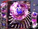 正直者のルナシューターが実況するダブルスポイラー part14(LEVEL EX-5~EX-9)