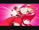【東方自作アレンジ】StrawberryCrisis!!【東方重金属】