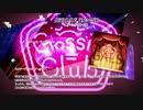Gossip Club 東方風アレンジ