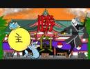 普段見ない鋼ポケモンの非日常part2 幻天神楽とらまる戦【主役になりたいっ!】
