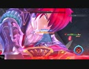 【YsⅨ】イース9 赤の王VS憂国の錬金騎士【インフェルノ/ノーダメージ】