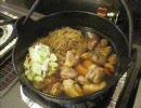 【ニコニコ動画】鬼平、料理再現~其の三~を解析してみた