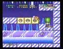 マリオとワリオを普通に攻略 LEVEL4-2