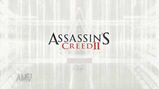 ASSASSIN'S CREEDⅡ 字幕プレイ Part1