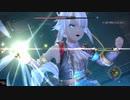 【YsⅨ】イース9  白猫VS憂国の錬金騎士 【インフェルノ/ノーダメージ】