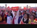 中国女子バレーボールチーム、世界ランキングの一位に返り咲く
