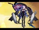 【アズールレーン】特別演習 超空強襲波 戦闘BGMアレンジ