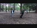 【代々木ハレオフ】アフター7