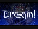 ときのそら1stワンマンライブ『Dream!』アタック映像
