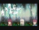 【冒険者姉妹が主役の】姉妹の冒険を実況プレイ!【サイドビュー戦闘RPG】part7