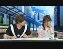 電撃文庫 秋の生放送フェス『とある』プロジェクト ステージ2019年10月6日