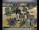 【機動戦士ガンダム ギレンの野望 ジオンの系譜】地球連邦実況プレイ130