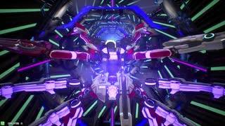 ❮星翼❯サポート乗りの社長が星巡り❮星と翼のパラドクス❯ Part88