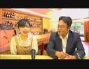 ♯42 視聴者質問大相談会祭 小村大樹と市田紫乃が真面目に解答!