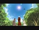 Or.STONE -オルガストーン- #1「Dr.STONE WORLD」