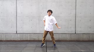 【踊ってみた】Pre-STAR【ReVdol!】