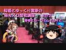 桜姫とゆっくり霊夢の萌えスロ歴史講座 その3 夢夢とセーラとムイムイと