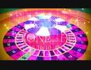 「MMD第三回STONE祭」ポーカーフェイス 【イベント告知】