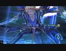 【YsⅨ】イース9  鷹VS憂国の錬金騎士 【インフェルノ/ノーダメージ】