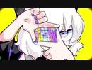 ジグソーパズル 【落ち着いたJKが歌ってみた】【nazyu】