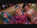[K-POP] LADIES' CODE - Set Me Free (Comeback 20191010) (HD)