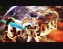 【シンフォギアMAD】ONE PUNCH GIRL 【THE HERO!!~怒れる拳に火をつけろ~】