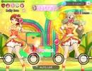 【ミリシタ】茜・ロコ「fruity love」4M譜面
