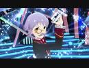 【ミリシタMV】「Silent Joker」(SSRスペシャルアピール)【高画質4K/1080p60】