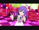 【ミリシタMV】杏奈ちゃん「Happy Darling」衣装着せ替えファッションショー(改)