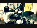 【演奏してみた】ロキ / みきとP 【叩いてみた】