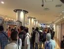 横浜えきまつり2019