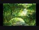 【FREEDL】Kekke-Sunny Day Sunday