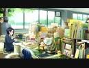 【実況】絆を紮ぐ物語 CLANNAD Part33