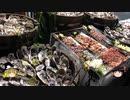 【ゆっくり】チキンの旅日誌 タイ グルメ旅行⑪ カウントダウンパーティー編