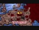 【訳詞付き】ソヴィエト・マーチ - Soviet March (Red Alert 3 Theme)