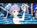 【ミリシタMV】「Silent Joker」(水着SSRスペシャルアピール)【高画質4K/1080p60】